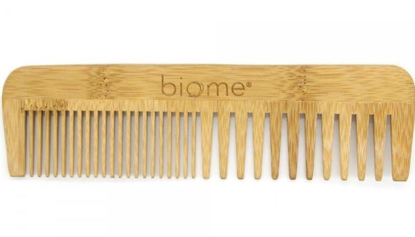biomecomb.jpg