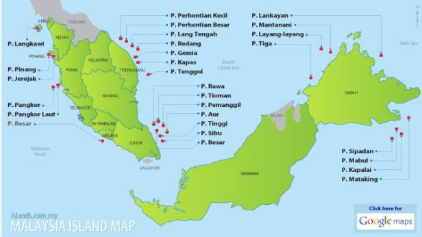 malaysia map.JPG