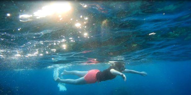 me snorkelling.JPG